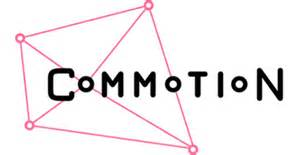 Comotion logocom.jpeg