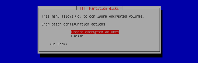 Partition-disk8.png