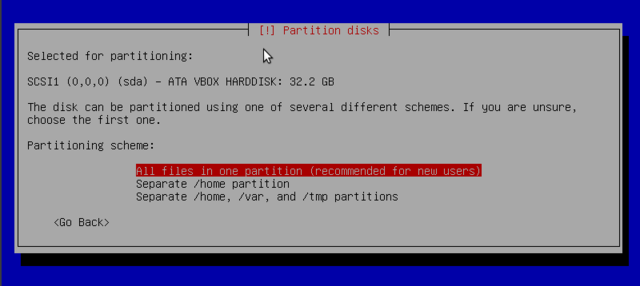 Partition-disk3.png