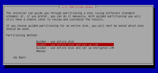 Partition-disk.png