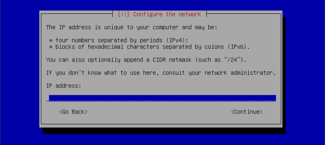 Configure-network4.png