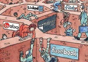 31 redes sociales.jpg