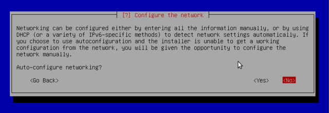 Configure-network3.png