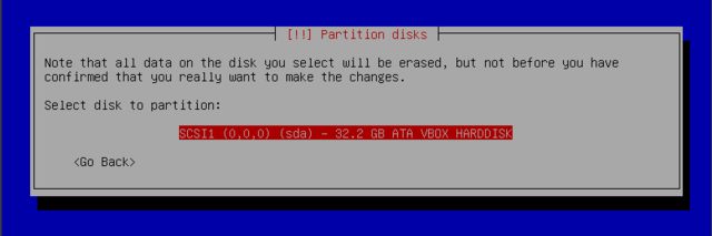Partition-disk2.png