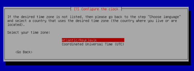 Configure-the-clock2.png