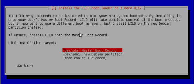 Install-the-LILO-bootloader.png