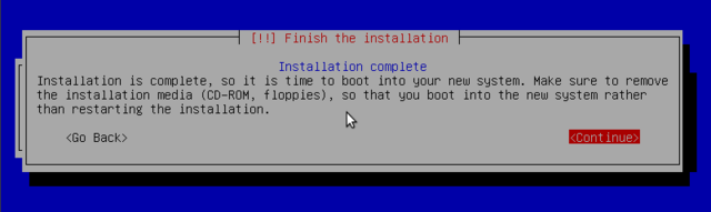 Finish-installation.png