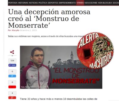 Machitroll monstruo.png