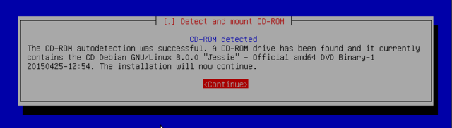 Detect-and-mount-CDROM2.png