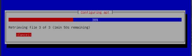 Configuring-apt.png