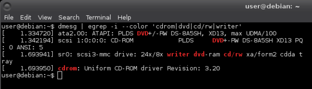 Determine-dvd-drive.png
