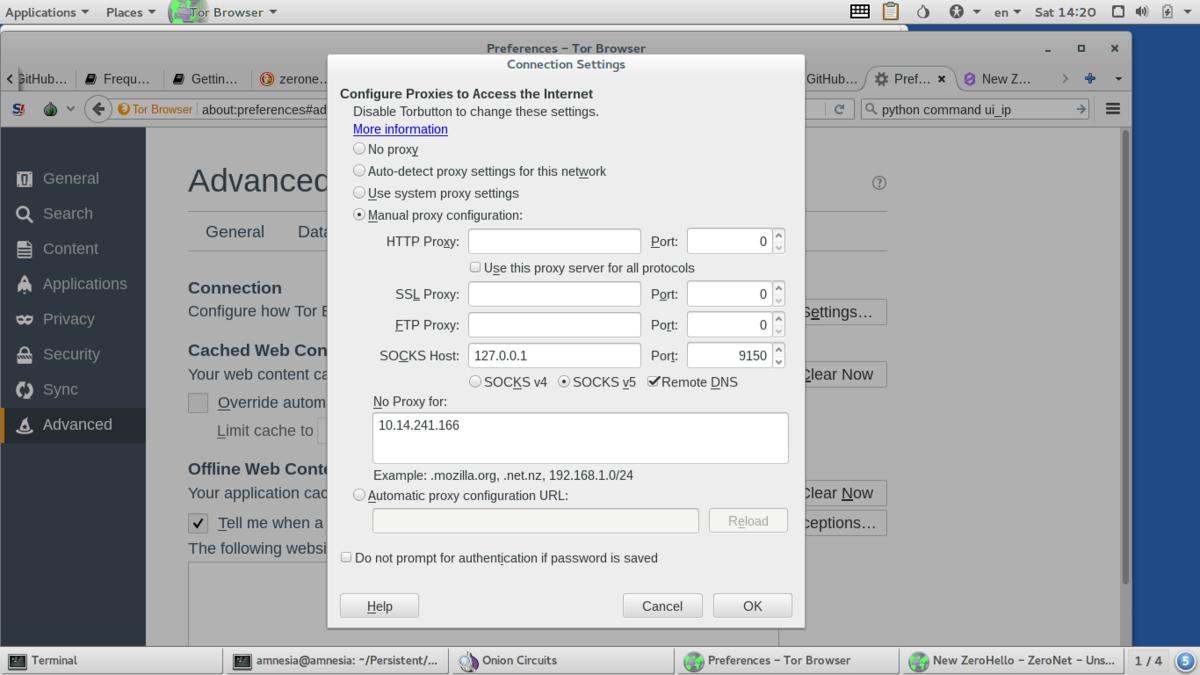 Tor browser proxy server тор браузер для андроид не работает на телефоне