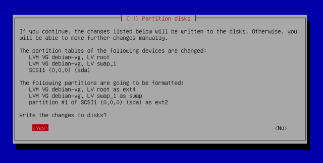 Partition-disk6.png