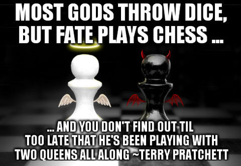 Fate-plays-chess.jpg